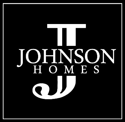 Johnson Homes
